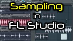 how to create trance music in fl studio 12