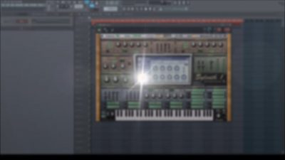 HARDSTYLE LEAD SYLENTH1 | Hardstyle Melody | Sylenth1 Preset